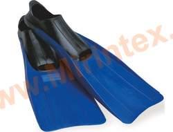 INTEX Ласты для плавания Small Super Sport Fins (35-37 размер)