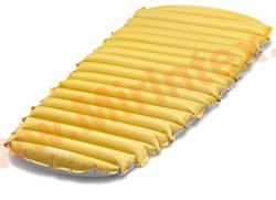 INTEX 68708 Матрас надувной туристический, 76 х 183 х 10 см. (без насоса)