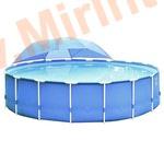 INTEX Зонтик для бассейна