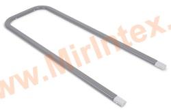 INTEX 10937 Опорная U-балка для каркасных бассейнов Rectangular Ultra Frame