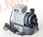INTEX Мотор для песчаного фильтр-насоса Intex арт. 28646