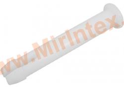 INTEX Соединительный штифт для бассейна диаметром от 457 см