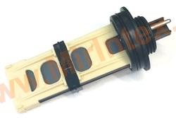 INTEX Титановый электрод для системы очистки бассейна