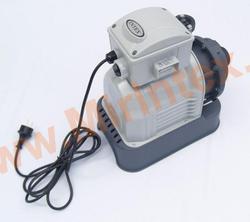INTEX Мотор для песчаного фильтр-насоса арт. 28646