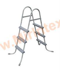 Bestway Лестница для бассейна 91 см
