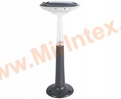 INTEX Подсветка садовая LED