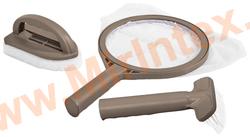INTEX Набор для чистки СПА-бассейнов (сачок,щетка,скребок)