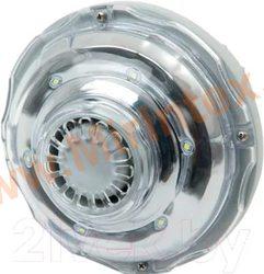 INTEX Подсветка для бассейнов LED Pool Light with Hydroelectric Power (на соединитель 32 мм)