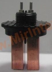 INTEX Электрод медный для системы очистки 28664/678/682/604