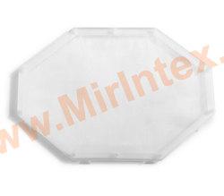 INTEX Сетка для автоматических очистителей арт. 28001