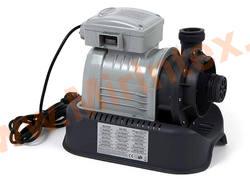 INTEX Мотор для песчаного фильтр-насоса Intex арт. 28644