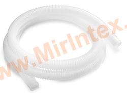INTEX Шланг 32 мм, длинной 3 метра