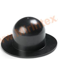 INTEX Заглушка отверстия подключения насоса-фильтра со шлангом 32мм
