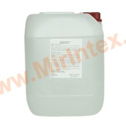 Перекись водорода 37%(12кг) мед.ГОСТ 177-88