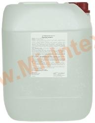 Пергидроль (перекись водорода 37% ) 34 кг мед. ГОСТ 177-88