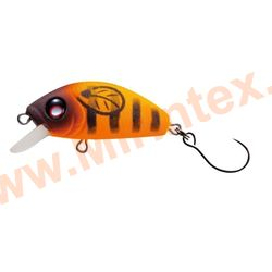 Yo-Zuri Воблер L-Minnow Hook (F) 33mm F955-HACI