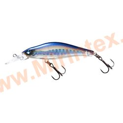Yo-Zuri Воблер 3DS SHAD MR 65SP F958-HHPB
