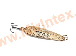 Williams Блесна Wabler Ice Jig 50 GN
