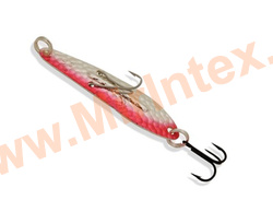 Williams Блесна 5/8oz Jce JIG 60 FWN