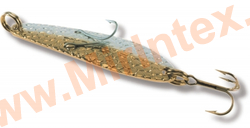 Williams Блесна 1/2oz Jce JIG 60 HN