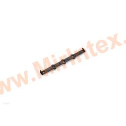 INTEX Крепление щетки( В )для автоматического пылесоса арт. 28001