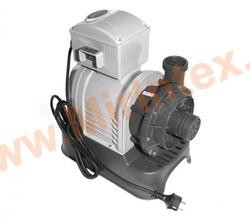 INTEX 11808(11322) Мотор для песчаного фильтр-насоса арт. 28652(56672)