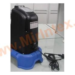 INTEX Мотор и блок управления для песочного фильтра-насоса 28680,28682,56682 СОМВО