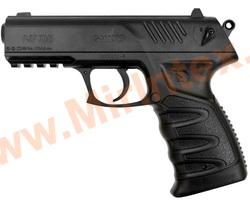 "Gamo Пневматический пистолет ""P-27 Dual"" 4.5 мм"