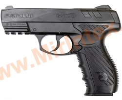 "Gamo Пневматический пистолет "" Gamo GP-20 Combat"" 4.5 мм"