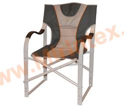 Стул-кресло FC770-010