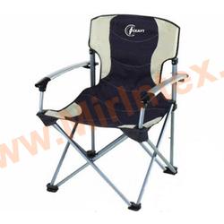 Стул-кресло с подлокотниками FC740-21309