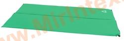 Bestway Самонадувающийся коврик Mondor 2-местный 186х110х4 см