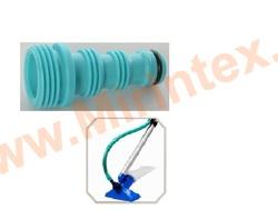 INTEX Соединитель для бассейна Intex 10143 А