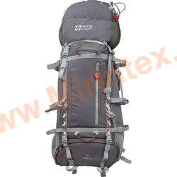 NovaTour Туристический рюкзак «Юкон 115 V2»