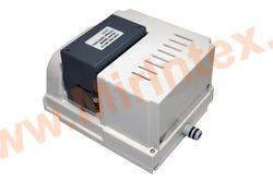 INTEX Генератор озона для озонаторов