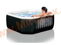 INTEX Чаша для надувного бассейна-джакузи 28456