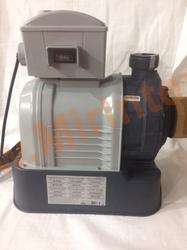 Мотор для песочного фильтр-насоса 10 м3, арт.28652