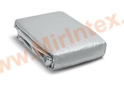"INTEX 12776 Чашковый пакет к каркасному бассейну Prism Frame Pool 305х99 см. (10""х 39"")"