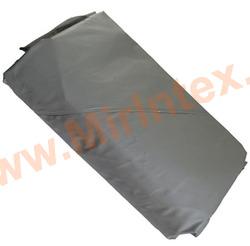 INTEX Чаша для каркасного бассейна Round Ultra Frame Pools 427х107 см
