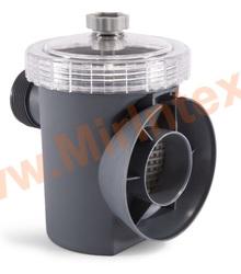 INTEX Префильтр (скиммер) для песочного фильтр-насоса
