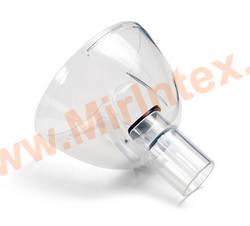 INTEX 11443 Крышка вакуумной камеры для пылесоса арт. 28003
