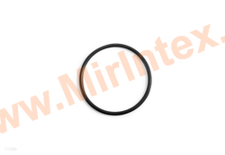 INTEX Уплотнительное кольцо систем очистки