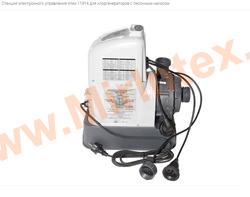 INTEX Станция электронного управления для хлоргенераторов с песочным насосом для intex 28680