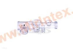INTEX Электролитическая камера для установок очистки воды