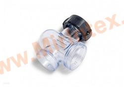 INTEX Камера эко-электрода для установок очистки воды
