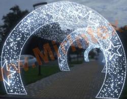 """Светодиодная арка """"СА-4"""""""