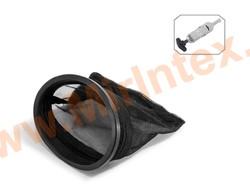 INTEX Сменный мешок для сбора мусора для автоматического пылесоса арт. Intex 28620