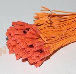 Электровоспламенитель пиротехнический 30 см. (электроспичка)