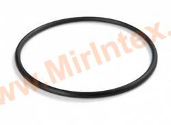 INTEX 11824 Уплотнительное кольцо предфильтра 11826, установки INTEX 26646.