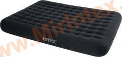 Надувные матрасы INTEX Supreme 152х203х23 см